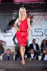 Miss Pomorza Zachodniego 2010. Wygrała Angelika Galant, Miss Głosu to Sandra Kalinowska