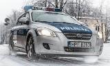 Uwaga! Tu jest najwięcej pijanych kierowców! Pijani kierowcy w Łódzkiem! Gdzie jest najwięcej nietrzeźwych kierowców w Łódzkiem? 02.02.2021