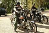 Dwa tysiące motocyklistów rozpocznie sezon. Będzie pokaz freestyle'u.