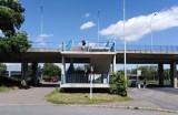Nowe utrudnienia dla kierowców na Psim Polu. Rusza budowa buspasa