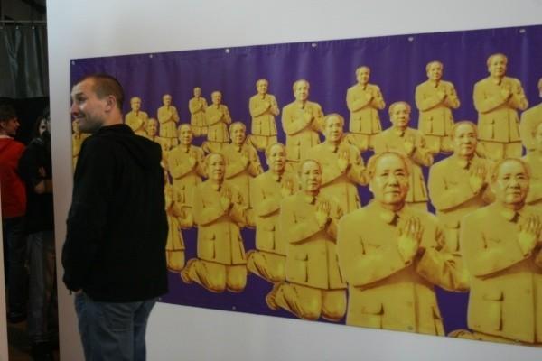 Galeria Arsenał otrzyma nową przestrzeń do prezentacji swoich zbiorów.