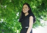 14 - letnia Weronika Pacholec z Brodów, w gminie Pierzchnica, cudem ocalała z wypadku w Kielcach. Potrzebuje pilnej rehabilitacji