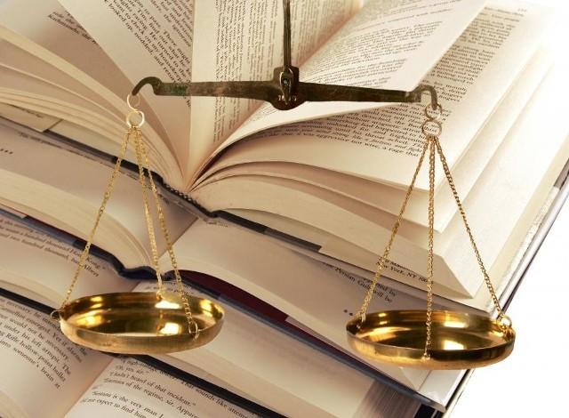 Przedsiębiorcy powinni zwrócić szczególną uwagę na wnikliwe czytanie podpisywanych umów
