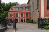 Dawna rezydencja abpa Głódzia na Oruni. Zdaniem Beaty Maciejewskiej z Lewicy, władze Gdańska powinny domagać się zwrotu bonifikaty