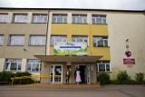 Koronawirus w województwie podlaskim. Te szkoły i przedszkola uczą się zdalnie lub hybrydowo (LISTA)