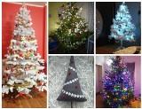 Zobacz choinki i świąteczne stroiki naszych Czytelników [GALERIA]