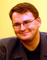 Radny Michał Tomczak wystąpił z klubu Platformy