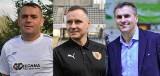 Znani piłkarze i trenerzy mówią, kto wygra EURO 2020, jaki wynik uzyska reprezentacja Polski, ile goli strzeli Robert Lewandowski [SONDA]