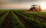 Koszalin i region: Wzrosła liczba wypadków podczas pracy w gospodarstwach rolnych. KRUS: jednym z powodów może być pandemia