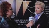 """O filmie """"Żeby nie było śladów"""" rozmawiamy z aktorką Aleksandrą Konieczną"""