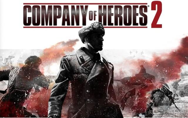 Company of Heroes 2Company of Heroes 2: Wojna po polsku