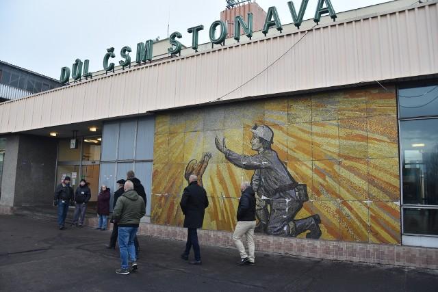 W wyniku wybuchu metanu w kopalni w Stonawie zginęło 13 górników
