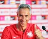 Euro 2020. Skład Polski na mecz z Hiszpanią. Są Puchacz i Świderski, Linetty na ławce