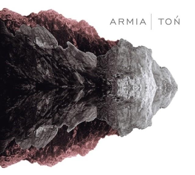 Armia - Toń