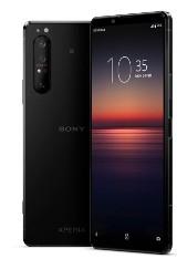 Smartfon Sony Xperia 1 II - nasz test [FILM] - Laboratorium, odcinek 65