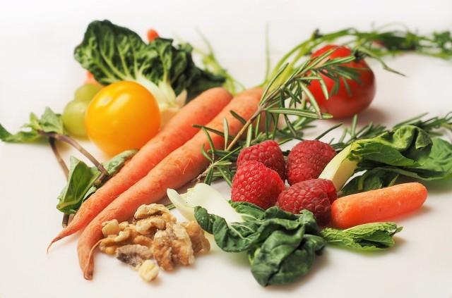 Aby w pełni wykorzystać najlepsze właściwości produktów i powrócić do dobrej formy, warto skorzystać z przepisów polecanych przez dietetyka.