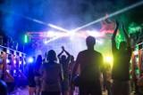 Summer Bloom Festiwal na Pustyni Błędowskiej oraz inne imprezy na nadchodzące dni z regionu
