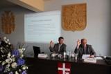 Elektroniczne sesje w Lipsku. Radni żegnają się z papierem
