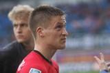 Lech Poznań czeka na Radosława Murawskiego, który spadł z ligi tureckiej. Czy Polak będzie realnym wzmocnieniem Kolejorza?