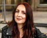 """Ewa Przydryga: Moje moce twórcze odpalają się zwykle po północy. Rozmowa o nowej książce """"Miała umrzeć"""""""