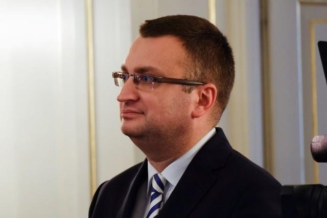 Rafał Rudnicki