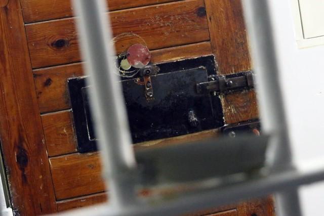 Tomaszowi B. grozi do 3 lat więzienia. Waldemarowi F. – nawet dożywocie.