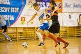 Trwa fatalna seria futsalistów MOKS. Białostoczanie nie potrafią wygrać od ponad miesiąca