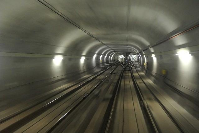 Drążenie tunelu pod Łodzią ma się rozpocząć w przyszłym roku