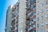 Komornik chce zlicytować te mieszkania w Lubuskiem. Niektóre można kupić za bezcen