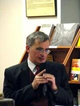 Jacek Bartyzel: - Przed monarchią był chaos