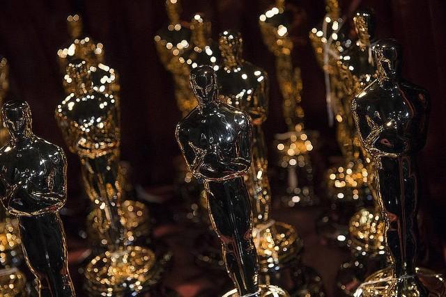 23 stycznia poznamy nominowanych do Oscarów 2018.