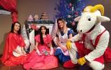 Znani z naszego powiatu tak spędzą tegoroczne Święta. Opowiedzieli nam o tradycjach w ich domach (ZDJĘCIA)