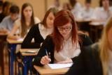 Egzamin gimnazjalny 2014. Wiemy co było na teście z historii i wiedzy o społeczeństwie
