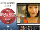 "Kino w internecie: Seans filmu ""Life In A Day"" w You Tube"