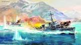 Dwie odsłony Narviku