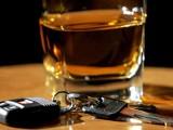 W Kielcach i powiecie popołudnie pod znakiem pijanych kierowców