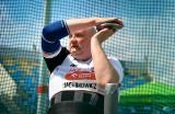 Poland Business Run wspiera polskich paraolimpijczyków. Bieg charytatywny odbędzie się 5 września w całej Polsce, w tym również w Poznaniu