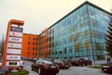 Ostatnie dni zapisów na bezpłatne szkolenia w Kieleckim Parku Technologicznym