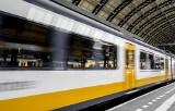 We Wrocławiu będzie metro. Miasto wróci do pomysłu jego budowy [ZOBACZ TRASY]