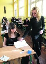 Pomorze: CKE ogłosiła wyniki matury 2011