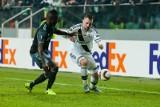 Mecz Ajax Amsterdam - Legia Warszawa ONLINE. Gdzie oglądać w telewizji? TRANSMISJA TV NA ŻYWO