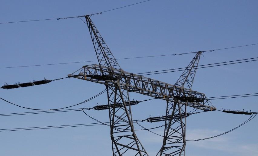 Poznań: Awaria prądu w centrum