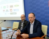 Powstało Forum Polskiego Handlu. By rozmawiać o problemach i perspektywach polskich przedsiębiorstw handlowych.