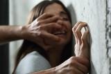 Co dzieje się w umyśle człowieka, który napada na kobiety? Rozmowa z dr hab. prof. Uniwersytetu SWPS Danutą Rode