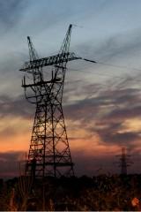 Powiat kłobucki: ponad 2000 mieszkańców bez prądu