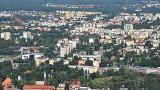 Kujawsko-Pomorskie. Sprawdź, czy poznasz miasto po jednym zdjęciu!