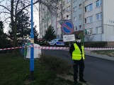 Wybuch w wieżowcu w Głogowie. Są osoby poszkodowane, wśród nich dziecko