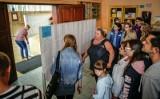 Rekrutacja do szkół średnich we Wrocławiu. Wiemy ilu młodych ludzi nie dostało się do wymarzonej szkoły (STATYSTYKI)