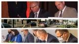 Obwodnica czy średnicówka dla Golubia-Dobrzynia? Poznajcie wyniki głosowania