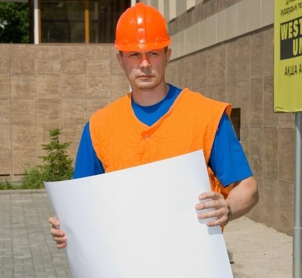Zasiłek dla bezrobotnych można otrzymać w każdym państwie Unii.  Warunkiem jego uzyskania jest spełnienie minimalnego okresu zatrudnienia.